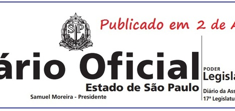 Full_capa_do