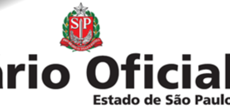 Full_logo-diario-oficial
