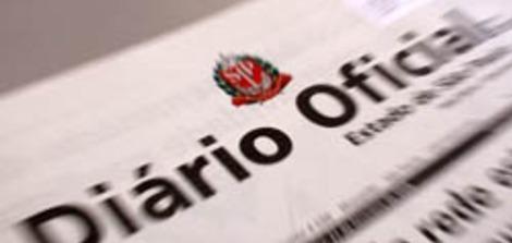 Full_full_imprensa-nacional-diario-oficial-da-uniao