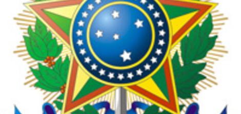 Full_brasao_oficial