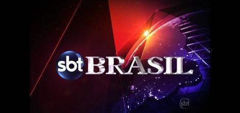 Full_sbt-brasil-20112