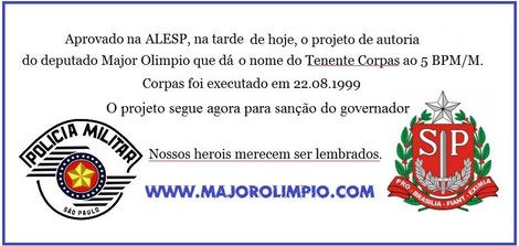 Full_pl__corpas