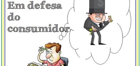 Full_defesa_do_consumidor