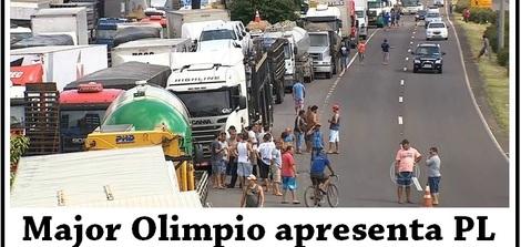 Full_pl_caminhoneiros